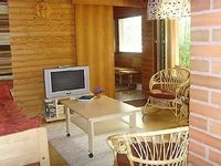 Vacation home 5876 in S kyl Varsinais - Suomi Satakunta - 6 persons 2 bedrooms