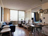 Apartment in Santiago 1 bedroom 1 bathroom sleeps 2