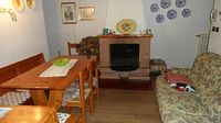 Holiday apartment Fiera di Primiero for 4 - 6 persons with 2 bedrooms - Holiday apartment