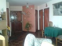 Apartment in La Paz 2 bedrooms 1 5 bathrooms sleeps 4