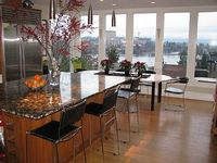 Beautiful 3800 sqft home in one of Seattle s most desirable locations