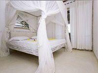 Swordfish Villas House n 14