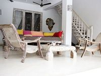 Swordfish Villas House n 8