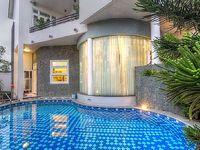 Beautiful An Huy villa In Hoi An