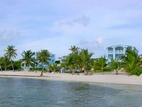 12 beachfront condos-up to 26 bedrooms great for weddings reunions more