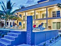 BRAND NEW Twisted Palm Villa-Coral Suite