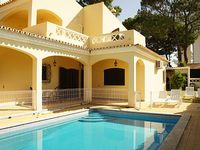 Ideal home for family spend summer holidays in Vilamoura - Algarve Beach Sun