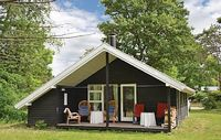 1 bedroom accommodation in Frederiksv rk