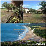 Ocean View Condo Walk To Popoyo And 4 Different Breaks