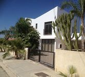 Villa 184 m2 3 bedrooms 2 bathrooms with uninterrupted views of the sea and nature