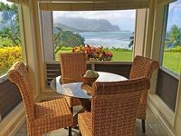 Princeville Hawaii