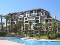 Beachfront Condo 3 Bedrooms 3 Baths 6 Sleeps