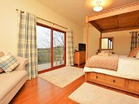 3 bedroom Cottage in Kirby Lonsdale - 40189