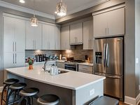 SPECIAL OFFER Luxury in PRIME LOCATION w Rooftop Deck 6 of 6 homes TOGETHER