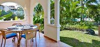 Sugar Hill A104 - Palm Breeze - Near Ocean 24 7 Concierge Included