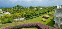Royal Apartment 133 - Caribbean Queen - Near Ocean Located in Wonderful Saint James with House Cleaning Included