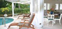 Villa Ca Limbo - Near Ocean Located in Beautiful Saint James with Private Pool
