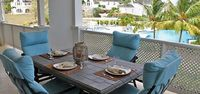 Royal Villa 26 Royal Westmorland - Near Ocean Located in Magnificent Saint James with House Cleaning Included