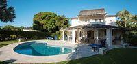 Villa Sweet Spot - Near Ocean 24 7 Concierge Included
