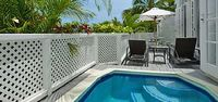 Cassia Heights 24 - Near Ocean Located in Stunning Saint James with House Cleaning Included