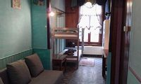 House in Antwerpen 3 bedrooms 2 5 bathrooms sleeps 8