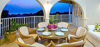 Royal Apartment 132 - Royal View - Ocean View Located in Tropical Saint James with House Cleaning Included