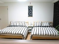 Apartment Vacation Rentals 2 bedrooms 1 5 bathrooms sleeps 5