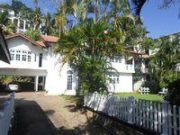 Villa in Kandy 5 bedrooms 5 bathrooms sleeps 13