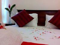 Villa in Wadduwa 3 bedrooms 2 bathrooms sleeps 6