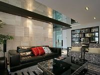 Apartment in Chongqing 3 bedrooms 1 5 bathrooms sleeps 6