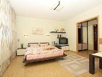 Apartment in Chelyabinsk 1 bedroom 1 bathroom sleeps 2