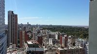 Apartment in Buenos Aires 2 bedrooms 1 5 bathrooms sleeps 4