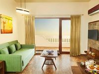 Sterling Mussoorie 0 bedrooms 1 bathroom sleeps 3 maximum
