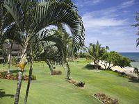 Ocean Front Splender at Lae Nani-Summer Specials