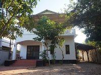 House in Krong Siem Reap 2 bedrooms 2 bathrooms sleeps 7
