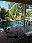 Walk To The Beach And Siesta Village Pool And Canal Home On Quiet Cul-de-sac