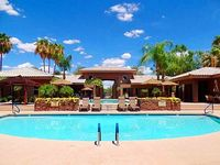 Enjoy Lovely Scottsdale In This Charming Suite Near Kierland Shops Cafes