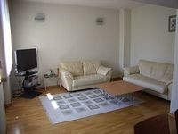 2 Bedroom Apartment in Sofia City