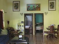Bougainvillea Cabinn