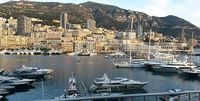 2 3 room apartment Habour of Monaco