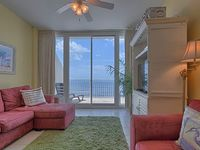 Lighthouse 1403 - Gulf Shores