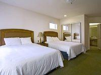 Wyndham Shearwater 2 bedrooms 2 bathrooms sleeps 6 maximum
