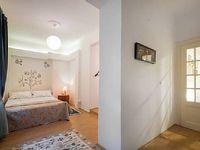 Apartment in Beograd 2 bedrooms 1 5 bathrooms sleeps 5