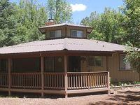 Cabin 3 Bedrooms 2 Baths loft 2 twin beds