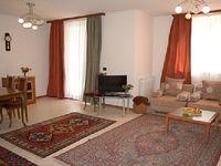 Apartment in Yerevan 3 bedrooms 2 bathrooms sleeps 6