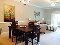 79 nights for Fall at the best condo in Myrtlewood- New Everything