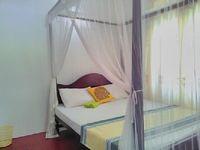 Apartment in Unawatuna 1 bedroom 1 bathroom sleeps 2