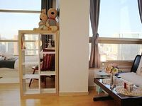 Apartment in Seoul 1 bedroom 1 bathroom sleeps 9