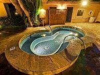 Aston Mahana at Kaanapali 2 bedrooms 2 bathrooms sleeps 6 maximum