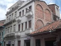 Apartment in Cuenca 1 bedroom 1 bathroom sleeps 2